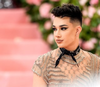 After his roller-coaster feud with Tati Westbrook, James Charles returns to YouTube