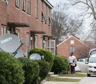 House Democrats propose $25 million fund for CO detectors and other health upgrades in public housing