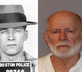 'Whitey' Bulger prison letters: Love for Trump, disdain for Mueller