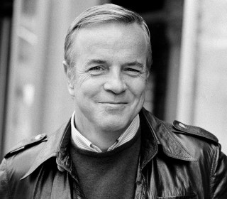 'Romeo and Juliet' director Franco Zeffirelli dies at 96