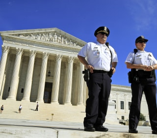 Supreme Court rules cops can draw blood from unconscious drivers
