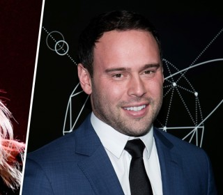 Taylor Swift's beef with Scooter Braun: Everything you need to know
