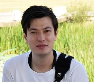 Australian student released from North Korea detention, prime minister says
