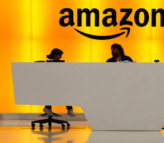 Amazon workers in Minnesota launch Prime Day protest