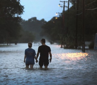 National Weather Service will debut new flood warning system to get people to listen
