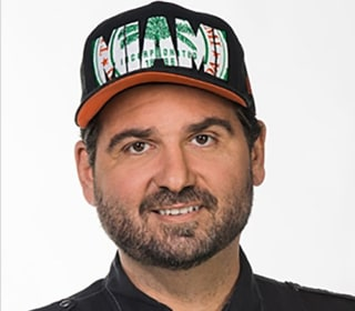 ESPN's Dan Le Batard calls out Trump, network's no-politics policy