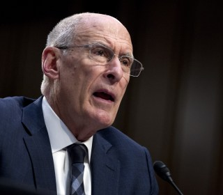 U.S. spy chief creates a new head of election security for intelligence agencies