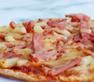 U.S. cybersecurity agency uses pineapple pizza to demonstrate vulnerability to foreign influence