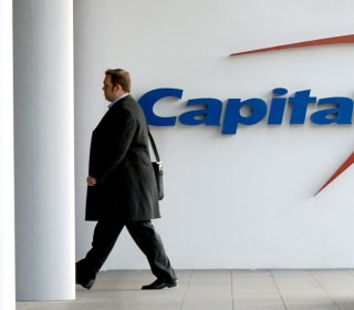 More than 100 million credit card applicants at risk in Capital One breach, Seattle woman arrested