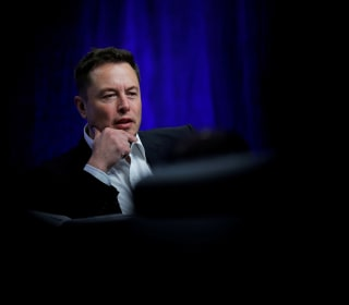 Safety regulators warned Tesla over 'misleading claims,' documents reveal