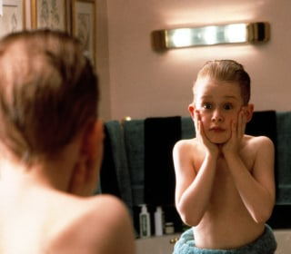 'Home Alone,' like everything else these days, is getting a reboot