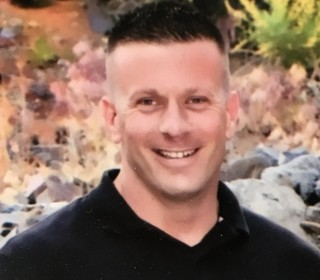 Nevada parents frantic for answers after son Scott Madden disappeared one month ago