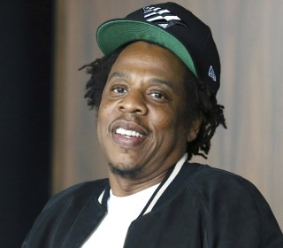 Report: Jay-Z will soon have 'significant ownership interest' in NFL team