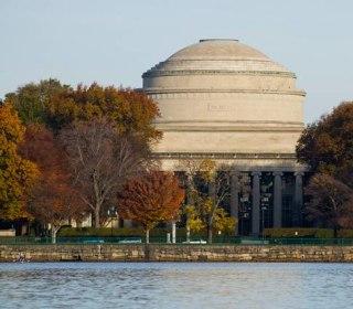 Senior staffer at MIT's Media Lab to resign over Epstein donation