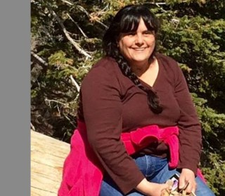 Bones found in Cochise County, Arizona identified as Janet Castrejon missing since 2015