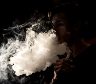 More deaths expected from vaping lung illnesses, CDC says