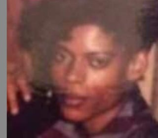 Police investigating death of Allean Logan 20 years after she vanished; body ID'd by DNA match in 2019