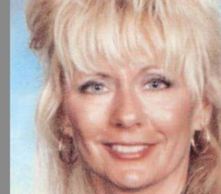 Daughter of Minnesota woman who vanished from Halloween party in 1996 says she wants closure for their family