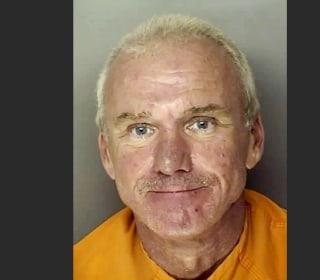 White South Carolina restaurant manager who enslaved, tortured black worker gets sentenced