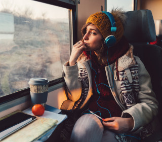 Travel essentials: 11 best travel tech devices and gadgets