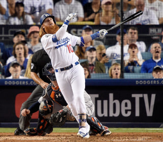 L.A. City Council asks MLB to name Dodgers world champs amid sign-stealing scandal