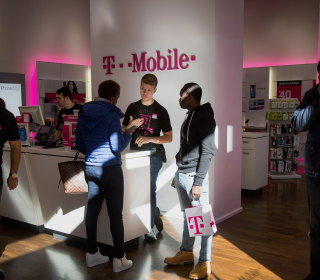 Sprint/T-Mobile merger could lead to thousands of job losses, despite regulator promises