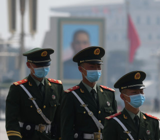 China launches new Twitter accounts, 90,000 tweets in COVID-19 info war