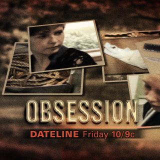 PREVIEW: Obsession