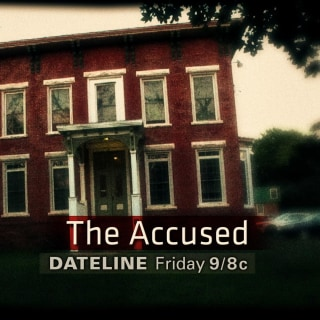 PREVIEW: The Accused