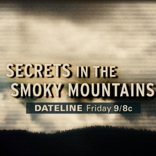 PREVIEW: Secrets in the Smoky Mountains