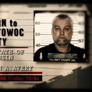 PREVIEW: Return to Manitowoc County: The State of Wisconsin vs. Steven A. Avery
