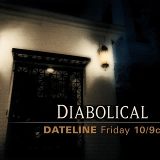 PREVIEW: Diabolical
