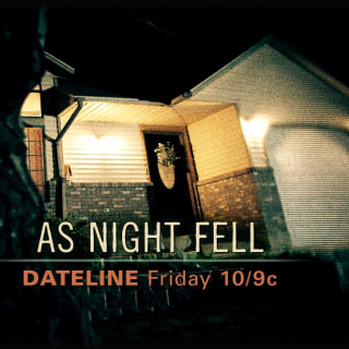DATELINE FRIDAY PREVIEW: As Night Fell