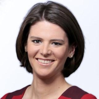 Kasie Hunt