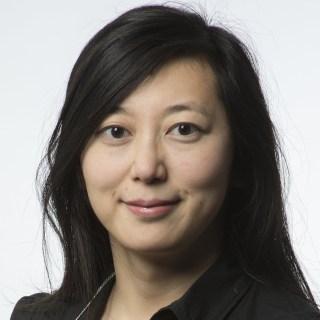 Shanshan Dong