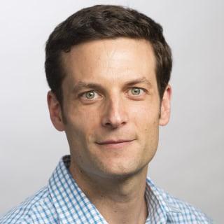 Jon Schuppe