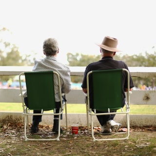 10 Love Secrets From Couples Married for Decades