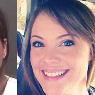 MISSING IN AMERICA: Joelle Lockwood & Kristy Kelley