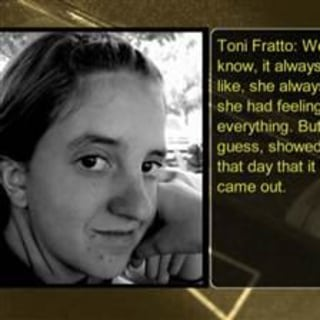 Toni Fratto speaks with Kody Patten's lawyers