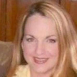 UPDATE MISSING IN AMERICA: Theresa Benn