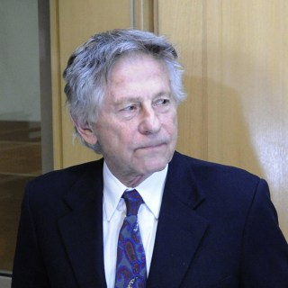 Roman Polanski, Oscar-Winning Filmmaker, Testifies in Extradition Hearing