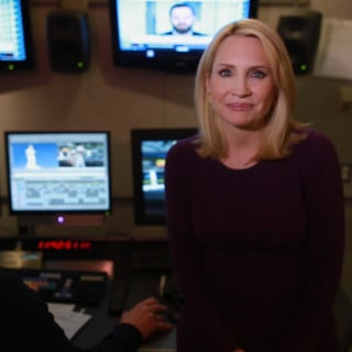 Andrea Canning Previews 'Vendetta'