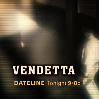 SNEAK PEEK: Vendetta