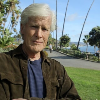 Keith Morrison Previews 'In Broad Daylight'