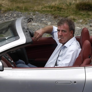 'Top Gear' Host Jeremy Clarkson Dropped by BBC After 'Fracas'