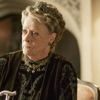 'Downton Abbey' to Wind Up After Sixth Season