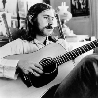 'Spirit in the Sky' Singer Norman Greenbaum Hurt in Crash That Killed Motorcyclist
