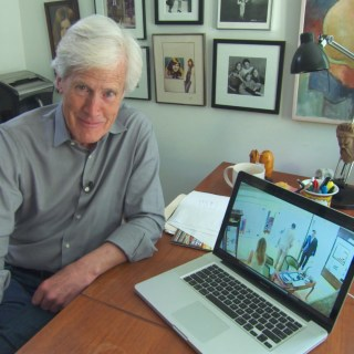 Keith Morrison Previews 'On the Trail of the Pink Panthers'