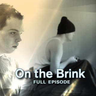 FULL EPISODE: On the Brink