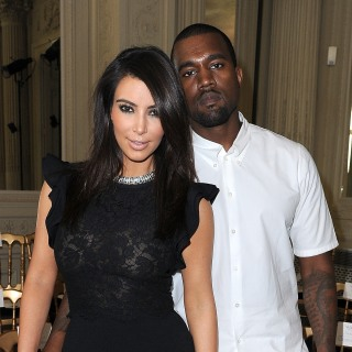 Court: Kim Kardashian, Kanye West Proposal Video Leak Lawsuit Can Proceed